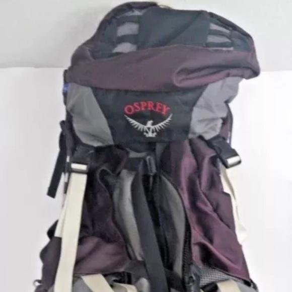 5c6d170a5f Osprey Luna 70 Women s Backpack Size M. M 5adfa4218af1c5d102198a71